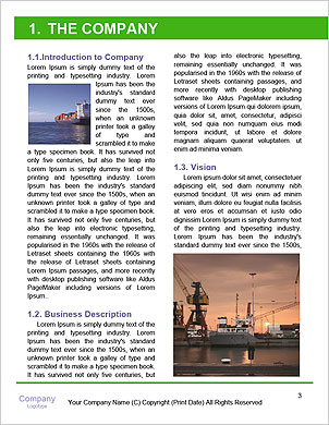 0000063241 Word Template - Page 3