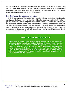 0000063241 Word Template - Page 5