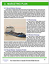 0000063241 Word Templates - Page 8