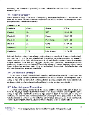 0000063241 Word Template - Page 9
