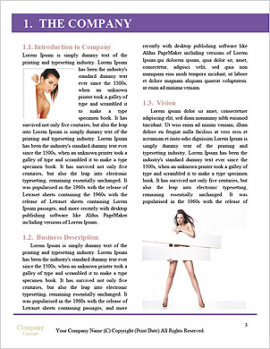 0000063242 Word Template - Page 3