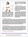 0000063242 Word Templates - Page 4