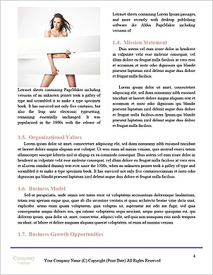 0000063242 Word Template - Page 4