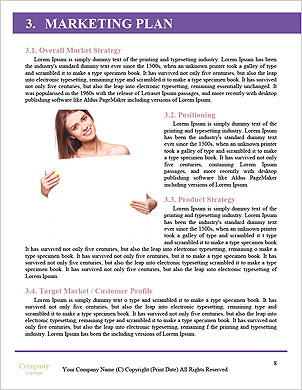 0000063242 Word Template - Page 8