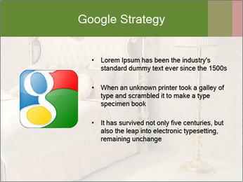 0000063243 PowerPoint Template - Slide 10
