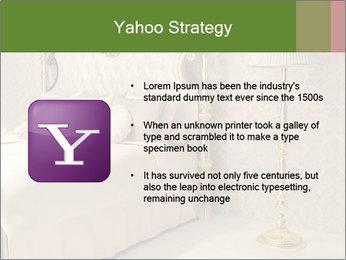 0000063243 PowerPoint Template - Slide 11