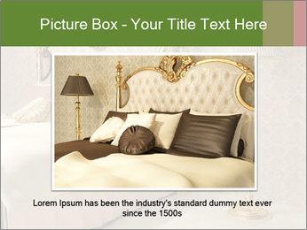 0000063243 PowerPoint Template - Slide 15