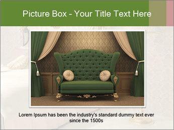 0000063243 PowerPoint Template - Slide 16