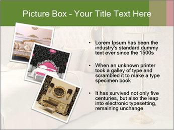 0000063243 PowerPoint Template - Slide 17