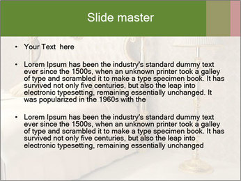 0000063243 PowerPoint Template - Slide 2
