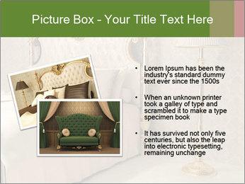 0000063243 PowerPoint Template - Slide 20