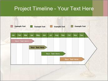0000063243 PowerPoint Template - Slide 25