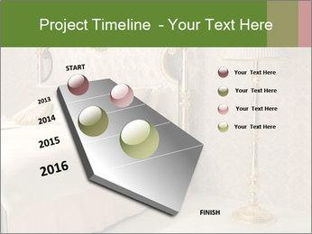 0000063243 PowerPoint Template - Slide 26
