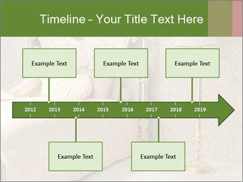 0000063243 PowerPoint Template - Slide 28
