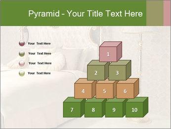 0000063243 PowerPoint Template - Slide 31