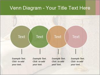 0000063243 PowerPoint Template - Slide 32