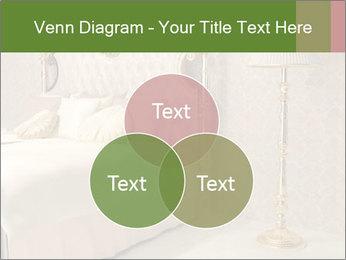 0000063243 PowerPoint Template - Slide 33