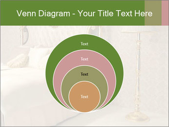 0000063243 PowerPoint Template - Slide 34