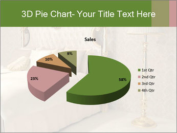 0000063243 PowerPoint Template - Slide 35