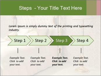 0000063243 PowerPoint Template - Slide 4