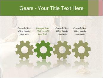 0000063243 PowerPoint Template - Slide 48