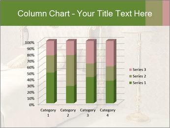 0000063243 PowerPoint Template - Slide 50
