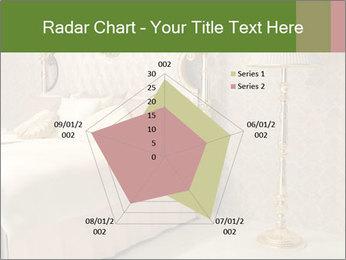 0000063243 PowerPoint Template - Slide 51