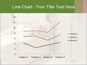0000063243 PowerPoint Template - Slide 54