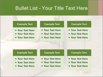 0000063243 PowerPoint Template - Slide 56