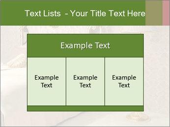 0000063243 PowerPoint Template - Slide 59