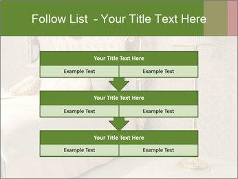 0000063243 PowerPoint Template - Slide 60