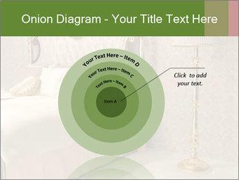 0000063243 PowerPoint Template - Slide 61
