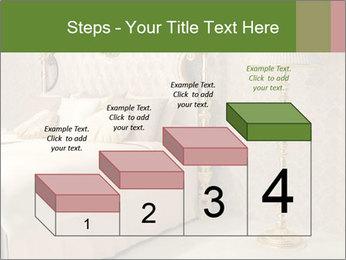 0000063243 PowerPoint Template - Slide 64