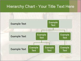 0000063243 PowerPoint Template - Slide 67