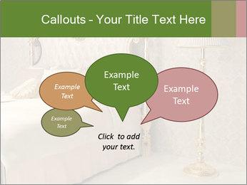 0000063243 PowerPoint Template - Slide 73
