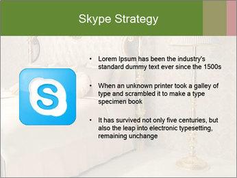 0000063243 PowerPoint Template - Slide 8