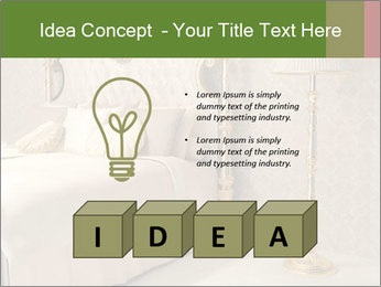 0000063243 PowerPoint Template - Slide 80