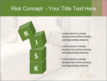 0000063243 PowerPoint Template - Slide 81