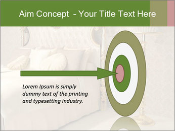0000063243 PowerPoint Template - Slide 83