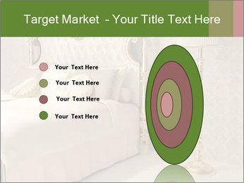0000063243 PowerPoint Template - Slide 84