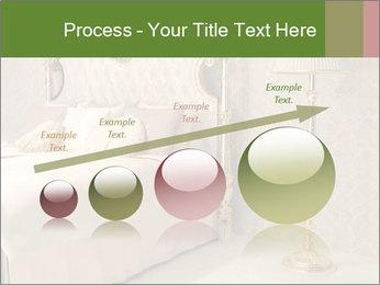 0000063243 PowerPoint Template - Slide 87