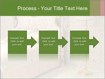 0000063243 PowerPoint Template - Slide 88