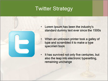 0000063243 PowerPoint Template - Slide 9