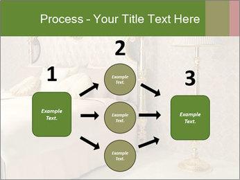 0000063243 PowerPoint Template - Slide 92