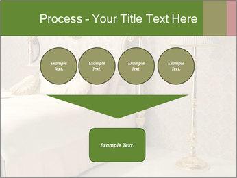 0000063243 PowerPoint Template - Slide 93