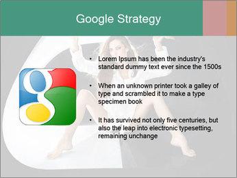 0000063244 PowerPoint Templates - Slide 10