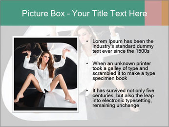 0000063244 PowerPoint Templates - Slide 13