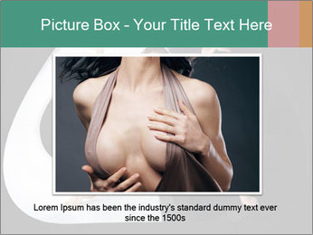0000063244 PowerPoint Templates - Slide 15