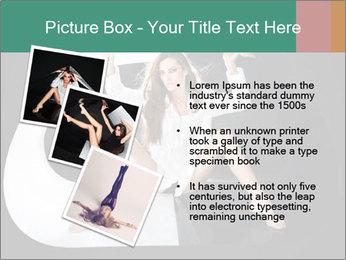 0000063244 PowerPoint Templates - Slide 17