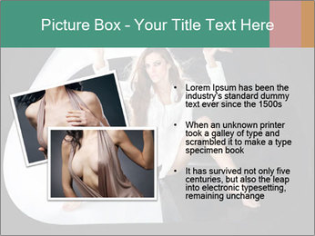 0000063244 PowerPoint Templates - Slide 20